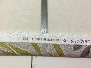 interlined curtains figure 9