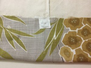 interlined curtains figure 15