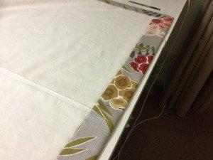 interlined curtains figure 25