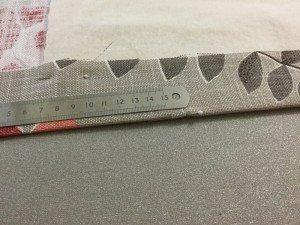 interlined curtains figure 12